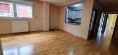 Vie Ta Vie Inmobiliaria - 5158401