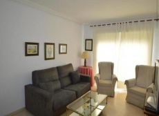 Mónica Labord Properties - 5744990