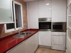 Inmobiliaria Aitana - 5745807