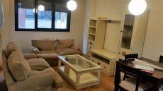 Vie Ta Vie Inmobiliaria - 2299806