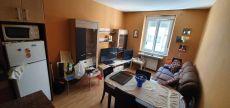 Vie Ta Vie Inmobiliaria - 5754513