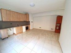 Punto Habitat - 5771111