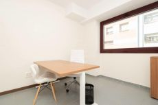 Inmobiliaria Finques 3 Cases - 5778512