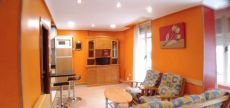 Vie Ta Vie Inmobiliaria - 5879486