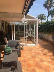 Mónica Labord Properties - 5904799