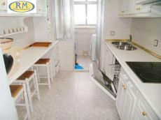 Rm Gestion Inmobiliaria - 5915852