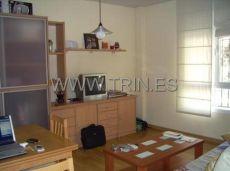 TRIN Servicios Inmobiliarios - 2430517