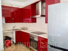 Punto Habitat - 5933790