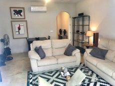 Mónica Labord Properties - 5288187