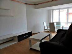 Vie Ta Vie Inmobiliaria - 5230571