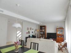 Inmobiliaria Campolivares - 5974238