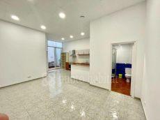 Punto Habitat - 5987536