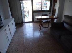 Servipiso - 5996185