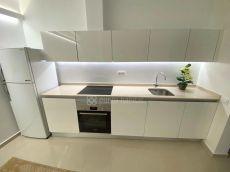 Punto Habitat - 5998514
