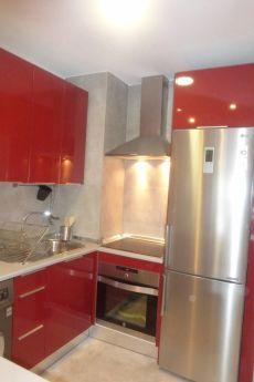 Mónica Labord Properties - 6029200