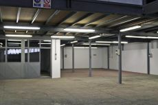 Inmobiliaria Finques 3 Cases - 6035746