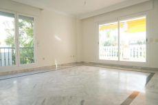 Mónica Labord Properties - 6040673