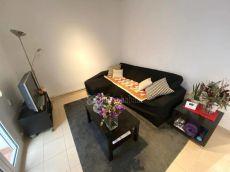 Punto Habitat - 6049406