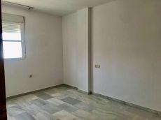 Mónica Labord Properties - 6058581