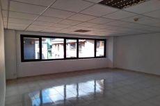 Inmobiliaria Finques 3 Cases - 6095458