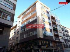 Habitax Inmobiliaria - 6100150