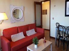 Vie Ta Vie Inmobiliaria - 3476252