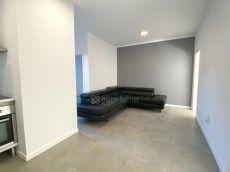 Punto Habitat - 6119681