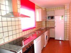 Vie Ta Vie Inmobiliaria - 6188331