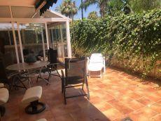 Mónica Labord Properties - 6206995
