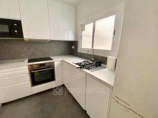 Punto Habitat - 6208334